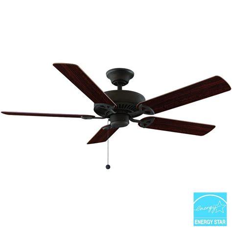 heathrow 52 inch ceiling fan heathrow in indoor brushed nickel ceiling fan with