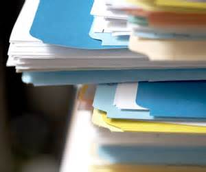 Wisconsin Open Court Records Wisbar News Wisconsin Counties Association Not Subject To Open Records