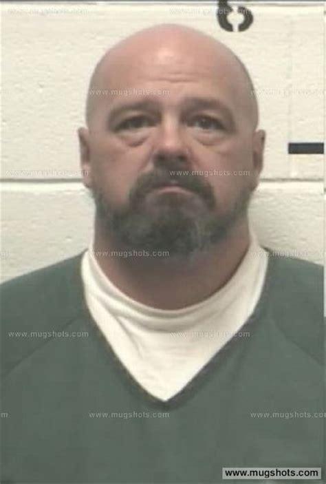 Mesa County Colorado Court Records L Savage Mugshot L Savage Arrest Mesa County Co