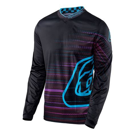 troy lee designs gp gloves reviews comparisons specs troy lee designs gp electro jersey pant reviews