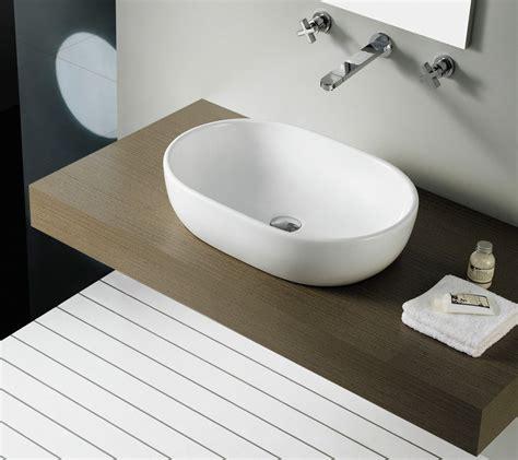 waschtisch aufsatzbecken waschbecken aufsatz m 246 belideen