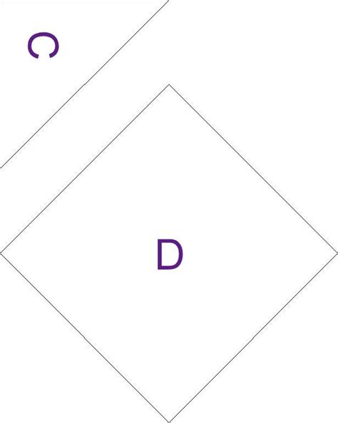 square templates for quilting quilt genie pineapple block