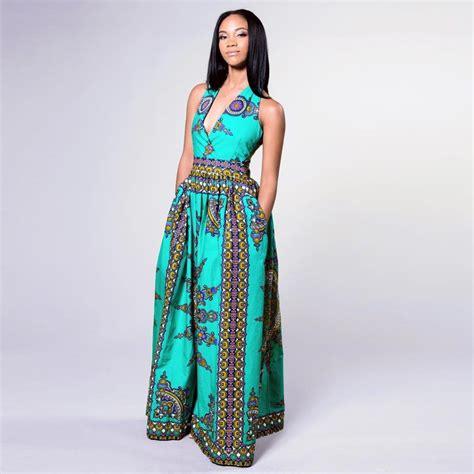 ankara flowing gown styles ankara styles gown