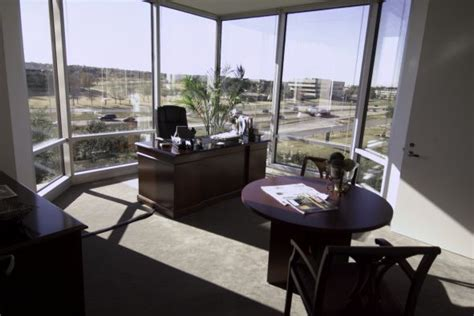 beautiful office spaces beautiful executive office space office blvd executive suites