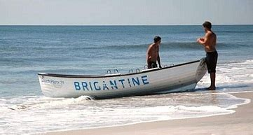 boat rentals brigantine nj brigantine nj real estate brigantine nj realtor
