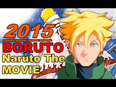 Film Naruto Vs Orochimaru   orochi maru 1931 movie