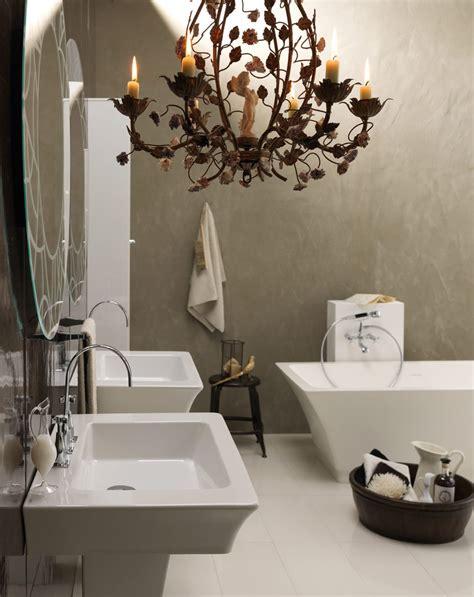 imagenes vintage para baños cuarto de ba 241 o vintage decoraci 243 n del hogar