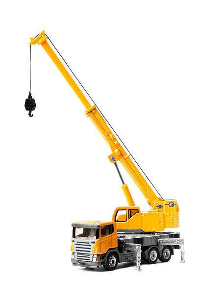 mobile crane stock  pictures royalty  images