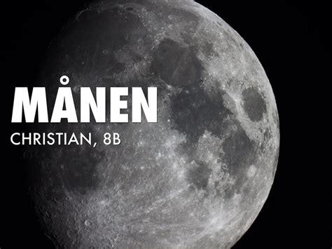 Christian 118 3a m 229 nen by christian pennonen