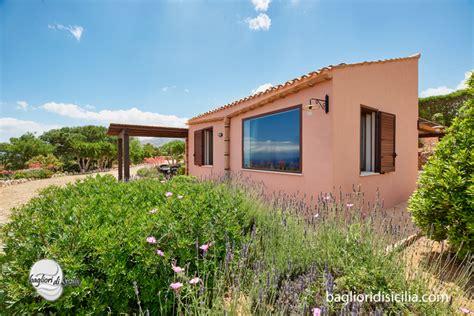 Scopello Appartamenti by In Affitto Scopello Provincia Di Trapani Sicilia