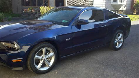 2011 mustang gt 0 60 2011 ford mustang gt 1 4 mile trap speeds 0 60 dragtimes