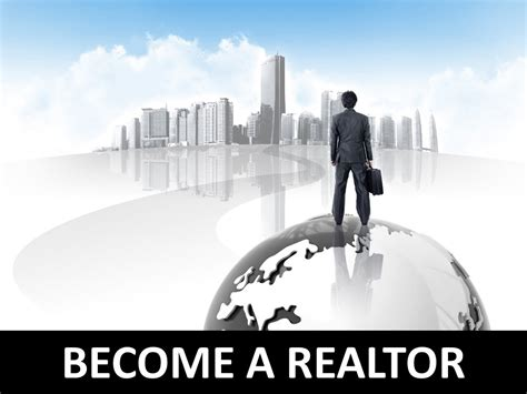 how do you become a realtor henry diez what can i do for you i will be happy to