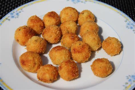 pommes de terre noisette les recettes de pierrette