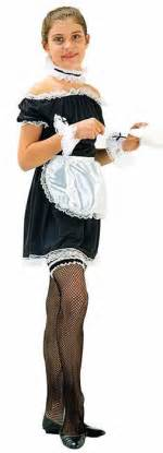 Inappropriate Halloween Costumes Here S Proof That Tween Halloween Costumes Are Way Too Sexed Up Huffpost