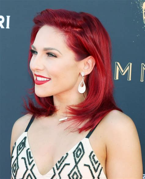 sharna burgess hair color what is sharna burgess hair color best hairstyles 2018