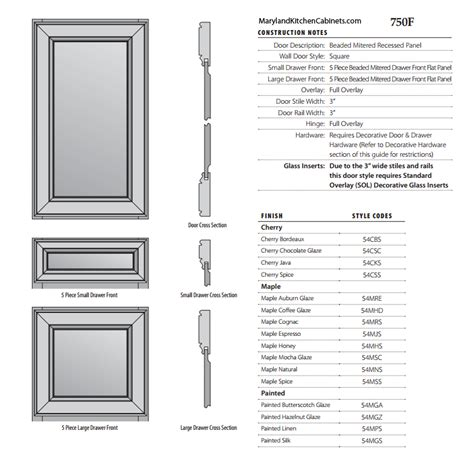 kitchen cabinets specs kitchen cabinet specs 28 images cabinet specifications