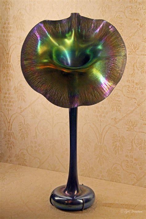 In Pulpit Vase by In Pulpit Vase