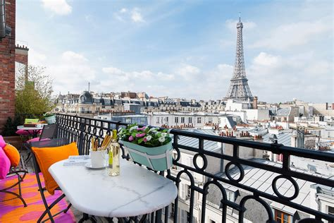 paris appartment rentals paris vacation apartment rentals paris perfect
