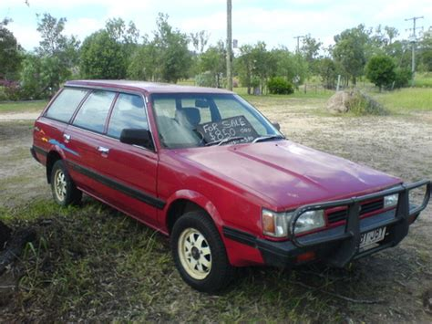 manual repair autos 1994 subaru loyale engine control subaru leone dl gl loyale omega l series gl 10 rx isuzu gemi