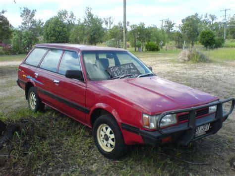 small engine maintenance and repair 1994 subaru loyale electronic toll collection subaru leone dl gl loyale omega l series gl 10 rx isuzu gemi