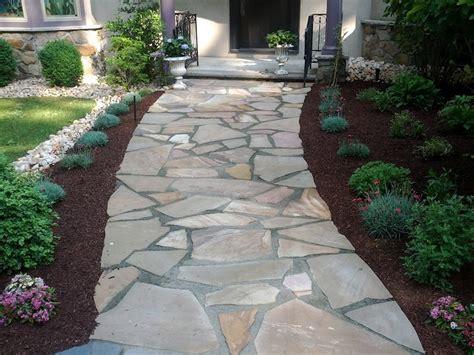 walkways to front door lovely walkway to the front door