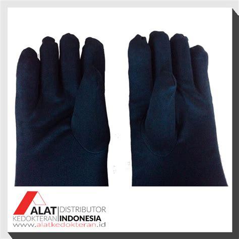 Jual Sarung Tangan Vespa jual sarung tangan x distributor alat kedokteran