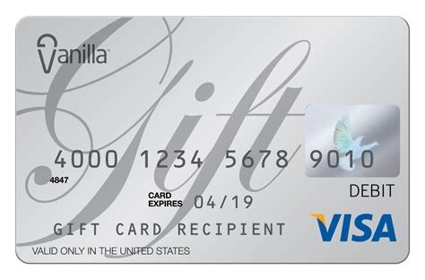 Register My Vanilla Gift Card - visa vanilla gift card balance inquiry lamoureph blog