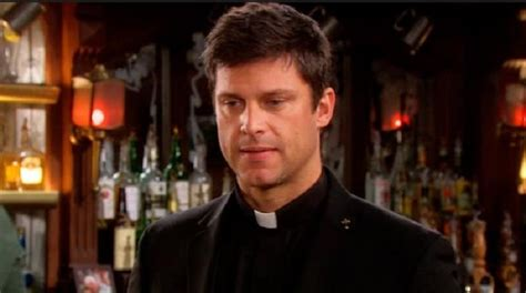 days of our lives greg vaughan eric and arianne zucker nicole days of our lives news greg vaughan leaving dool