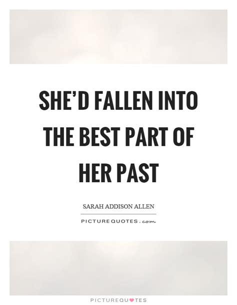 into the best part lyrics fallen quotes fallen sayings fallen picture quotes