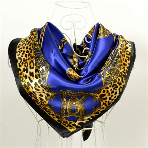 Square Scarf silk square scarf promotion shop for promotional silk square scarf on aliexpress