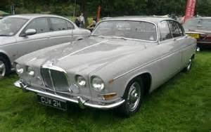 Jaguar Mk10 Classic And Vintage Cars 1969 Jaguar Mk10