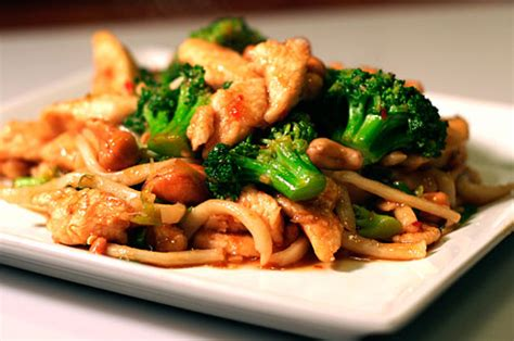 Whole Chicken Evergreen chicken and broccoli recipe how to make chicken and broccoli recipe 385728 cookiteasy net