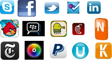 mobile quiz app image gallery mobile apps logos