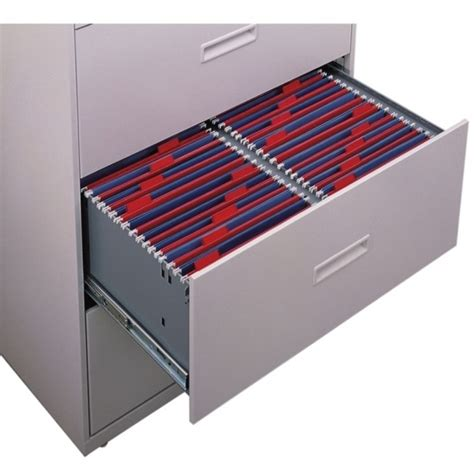 filing cabinet inserts for hanging files fascinating file cabinet ideas adjustable file cabinet