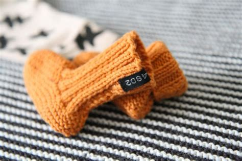 wonderful wallaby tutorial 230 best images about knitting tutorials baby and kids on