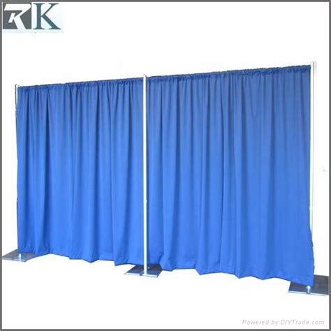 pipe and drape supplies pipe and drape backdrop curtains rkpd 001 rk china