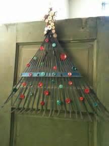 upcycled christmas decor christmas pinterest