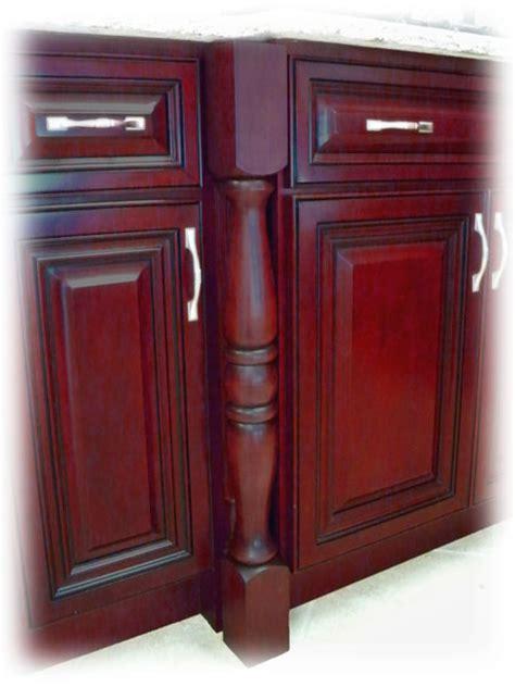 cherryville kitchen cabinets rta cabinet store