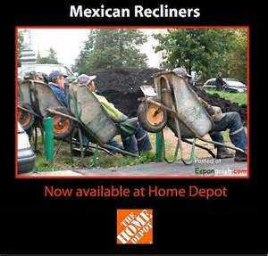 Best Landscaping Boots by Home Depot Memes Memes
