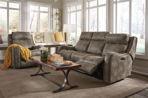 flexsteel living room furniture flexsteel living room furniture