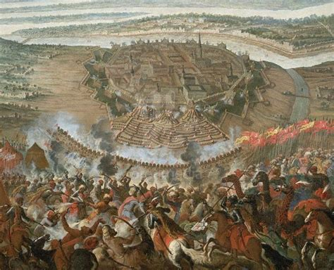 vienna ottoman 30 best images about asedio on pinterest the siege