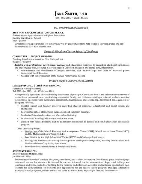 Direct Care Worker Sample Resume] Direct Care Worker Resume