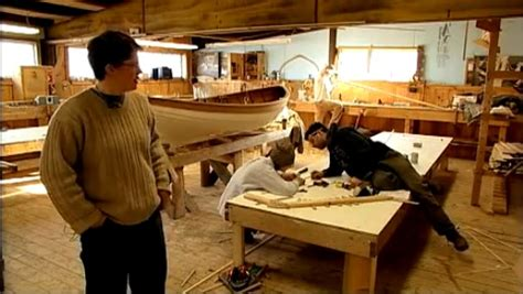 boat building apprenticeship australia construct a cardboard boat traditional wood boat plans