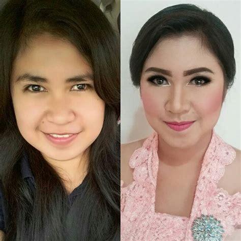 Makeup Dan Hair Do 11 makeup artist wisuda di jogja yang bisa kamu undang ke kosan hasilnya cantik banget
