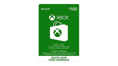 Xbox 360 50 Dollar Gift Card - gift card codes free xbox 360 2017 2018 best cars reviews