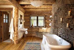 log cabin bathroom ideas 30 exquisite and inspired bathrooms with walls