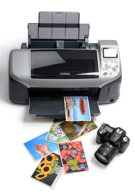 Benefits Of Digital Color Printing