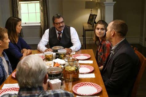 blue bloods series tv tropes watch blue bloods online season 8 episode 1 tv fanatic