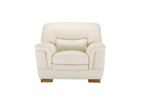 cream leather armchair cream leather armchair shop for cheap chairs and save online