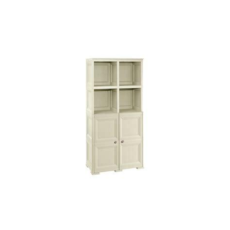 scaffali per cabine armadio armadio con scaffali armadi contenitori con ante